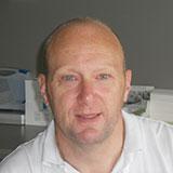 Dr. Wim Daveloose