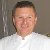 Dr. Wim Praet